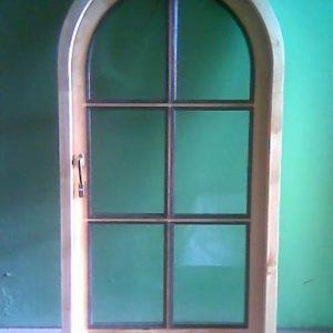 durvis logs