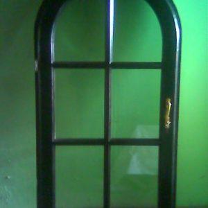 durvis logs 2